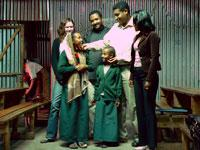 Ethiopia, Projects Abroad in Ethiopia - Host Family
