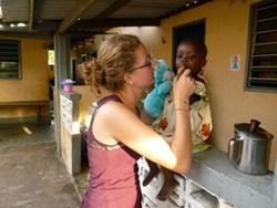 Dentistry Elective Placements in Togo
