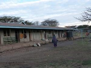Volunteer as a Doctor in Tanzania